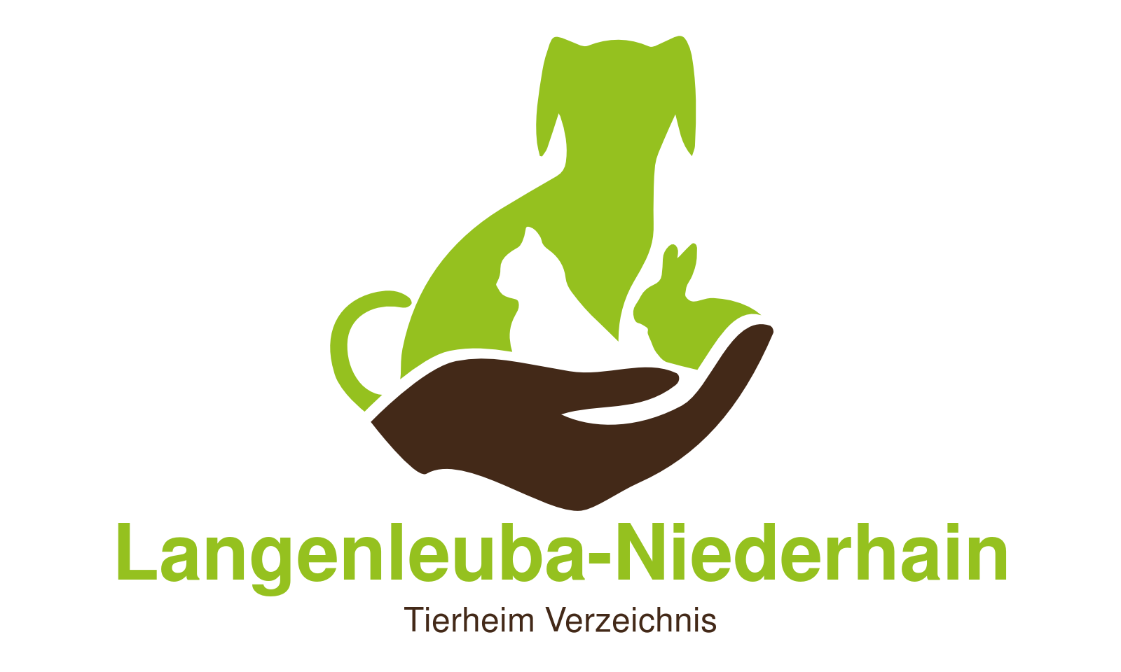 Tierheim Langenleuba-Niederhain