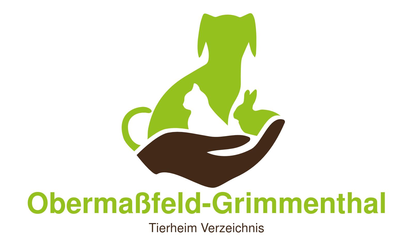 Tierheim Obermaßfeld-Grimmenthal