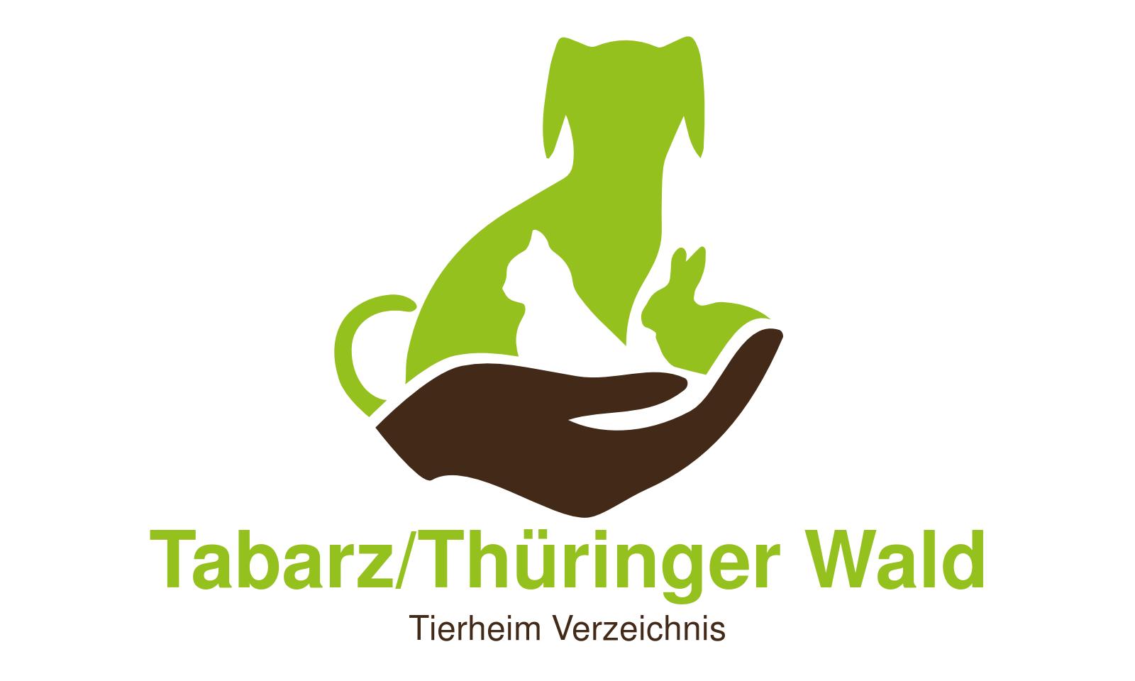 Tierheim Tabarz/Thüringer Wald