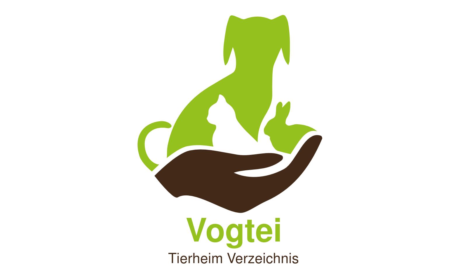 Tierheim Vogtei